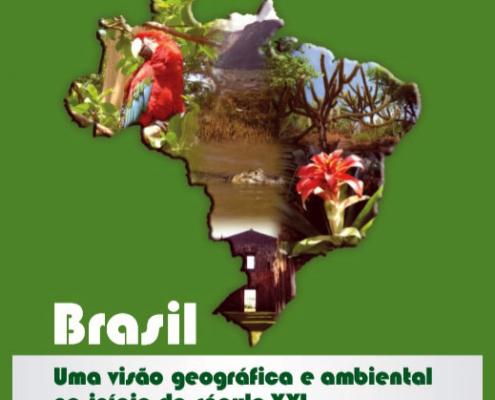 População idosa brasileira vai triplicar até 2050, diz IBGE Viver Agora