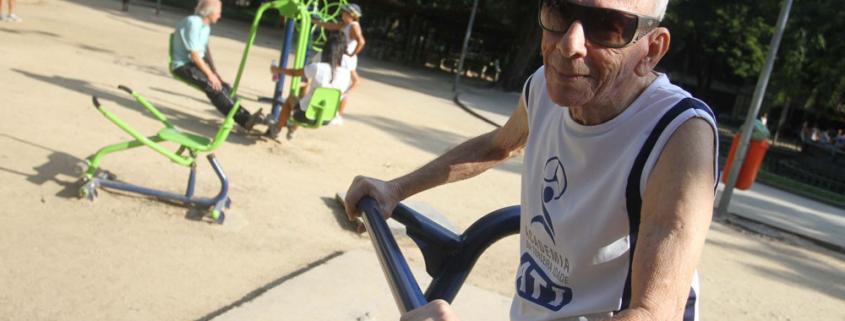Copacabana é o bairro mais idoso do Brasil Viver Agora