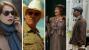 Oscar 2017 o brilho dos veteranos Viver Agora