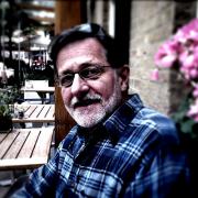 Ricardo Mucci