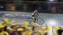 Ciclista de 105 anos bate recorde na França Viver Agora