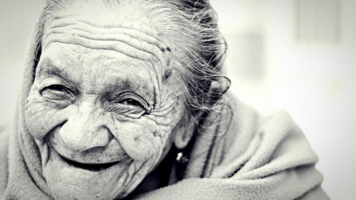 Ser 'do bem' é ótimo para a longevidade Viver Agora
