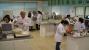 Brasileiros e britânicos criam tecnologia para detectar doenças Viver Agora