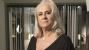 Vilã de Vera Holtz impulsiona audiência Viver Agora
