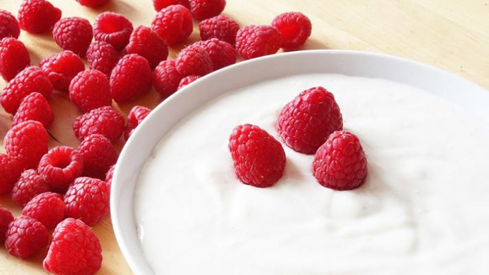 Saudáveis e saborosos: 15 superalimentos para incluir na dieta Viver Agora