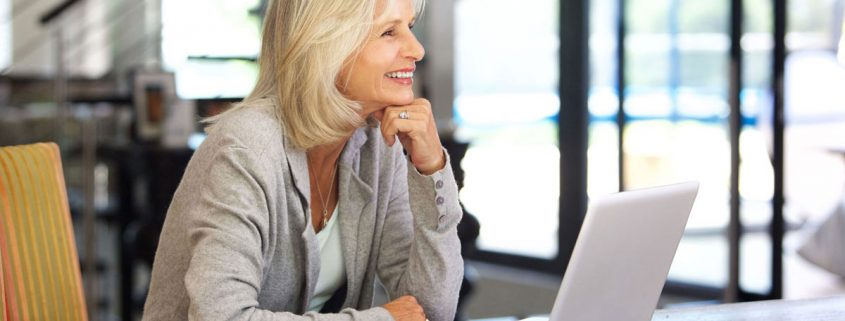 Trabalho na maturidade: a opção de ser síndico profissional