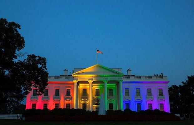 Poderosos 50+: Barack Obama