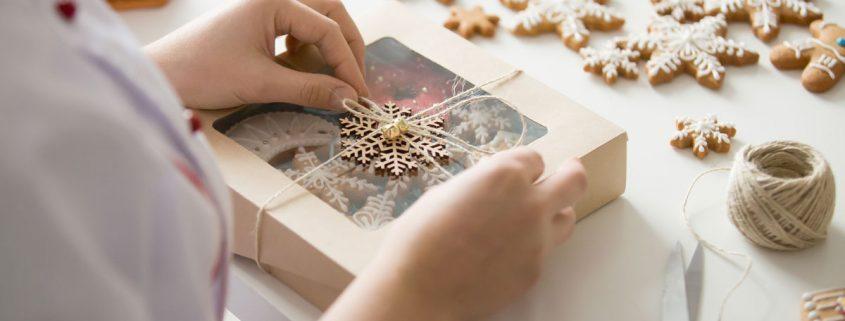 Natal: roteiro de compras além da Black Friday