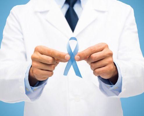Câncer de próstata: o principal fator de risco é a idade