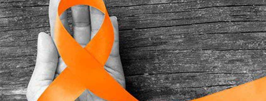 Câncer de pele: alerta laranja em dezembro