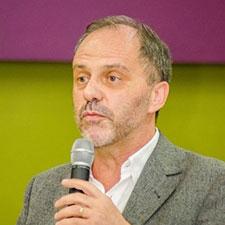 Clemente Lúcio
