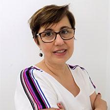 Gloria Di Monaco