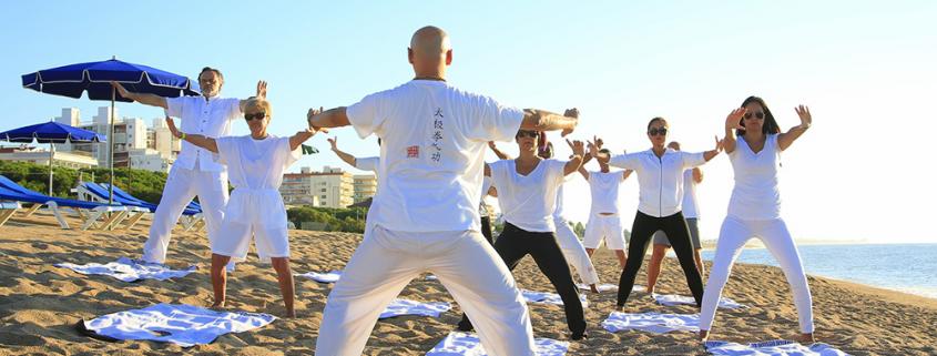 Oito atitudes para recomeçar o ano com + saúde Viver Agora