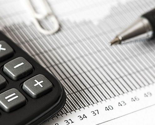 Finanças pessoais: planejamento em busca de equilíbrio